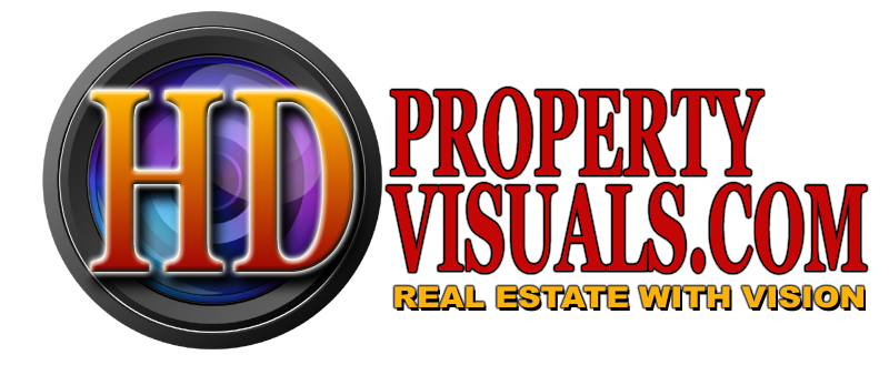 HD Property Visuals